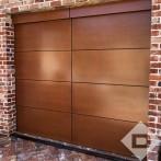 Danmar Doors Newest Design is a beauty!!!